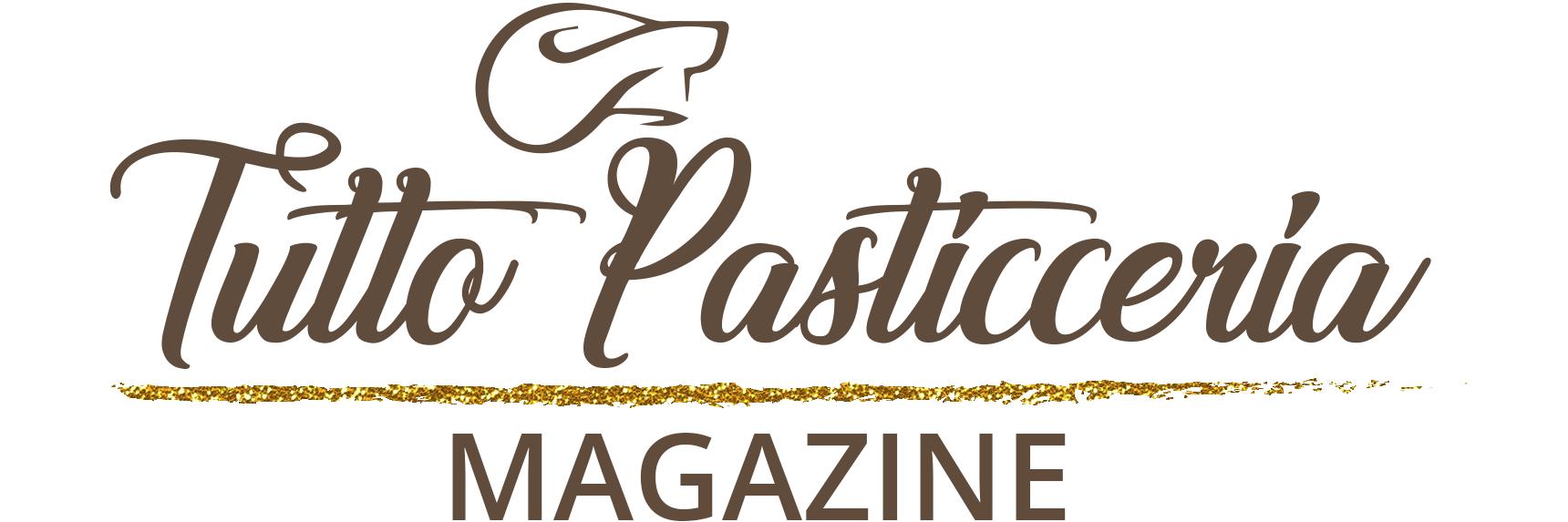 Tutto Pasticceria Magazine